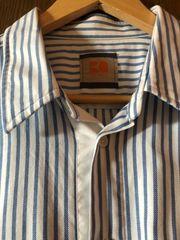 Herren Hemd von Hugo Boss