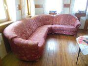 Sofa -L Form 2 3