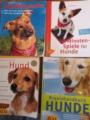 Bücher Hunde