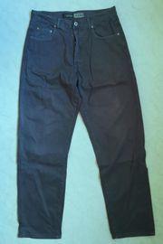 Esprit Jeans grau - 33 32