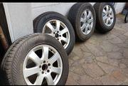 Autoreifen Reifen Felgen