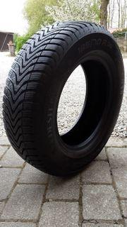 1 M S Reifen 185