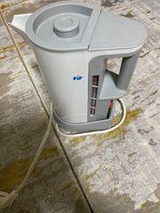 Wasserkocher FIF WK 516