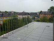 Wohnung in Wülfrath Mitte zu