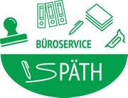 Büroservice Sekretärin Bürohilfe Fachkraft Bürokraft