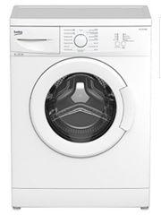 Waschmaschine 5kg neuwertig