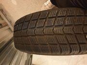4 M S Reifen