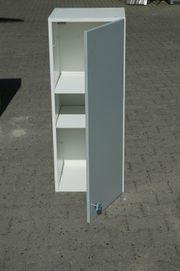 Küchenschrank IKEA weiss Mit 2