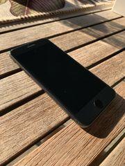 Iphone 7 mit 128GB