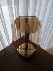 Tisch - Lampe