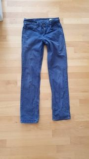Jeans Grösse 152