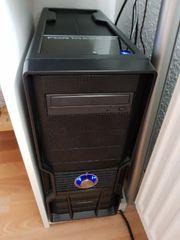 Gaming PC NVIDIA 16GB Ram