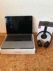 MacBook Pro 13 2 4