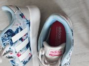Adidas Neo Sneaker Damen