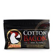 Wick N Vape Cotton Bacon