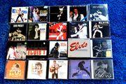 Einzigartige Rock n Roll CD