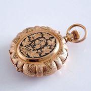 Lacroix Genève Swiss Gold 750 -