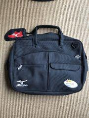 Laptop Tasche Mizuno