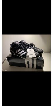 Adidas Kaiser 5 Fußballschuhe Gr