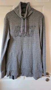 Langes Sweatshirt von Bench
