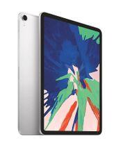 iPad Pro 11 oder 12