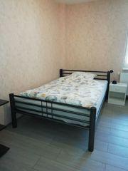 Monteurzimmer Einzelzimmer NEU Wochenpreis