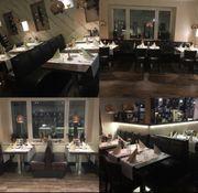 Top Restaurant in vallendar mit
