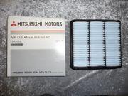 1500A358 Luftfiltereinsatz Mitsubishi L200 Pajero
