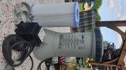 INTEX Poolpumpe Filteranlage universelle Filterpumpe