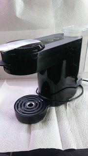 Senseo HD7884 Switch up