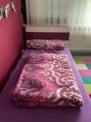 3tlg Jugendzimmer