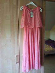 NEU Sommerkleid Gr 36