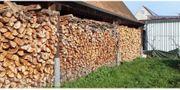 Brennholz Kiefer Weichholz auch Kleinmengen