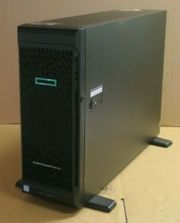 HPE Proliant ML350 G10 GEN10