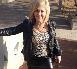 Rubenslady Mandy 80 G