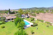 Ferienhaus Mallorca Selva NOCH VIELE