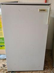 Kühlschrank Electronia