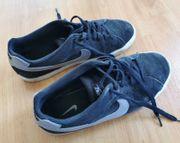 Nike Sneaker Halbschuhe für Herren