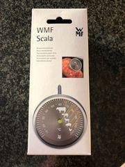 WMF Scala Bratenthermometer