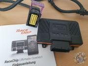 Racechip Ultimate App M57 286Ps