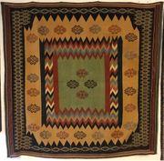 Ankauf Orientteppich Seiden Teppich Antik