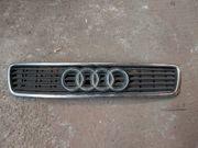 Audi A4 b5 original Grill