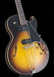 Gibson ES 225 RI 1959