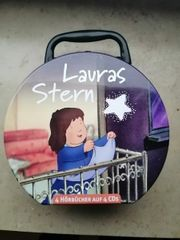 Laura s Stern hörbücher