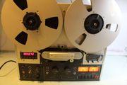 Revox PR99 MKIII Tonbanbandmaschine