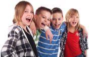 Diabetes Kinder und Jugend- Treff