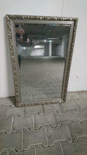 Spiegel 85 x 55 cm