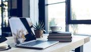 Home-Office Wir suchen Chat-Moderatoren innen