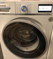Waschmaschine Siemens WM16Y842