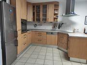 Küche Echtholz Geräte